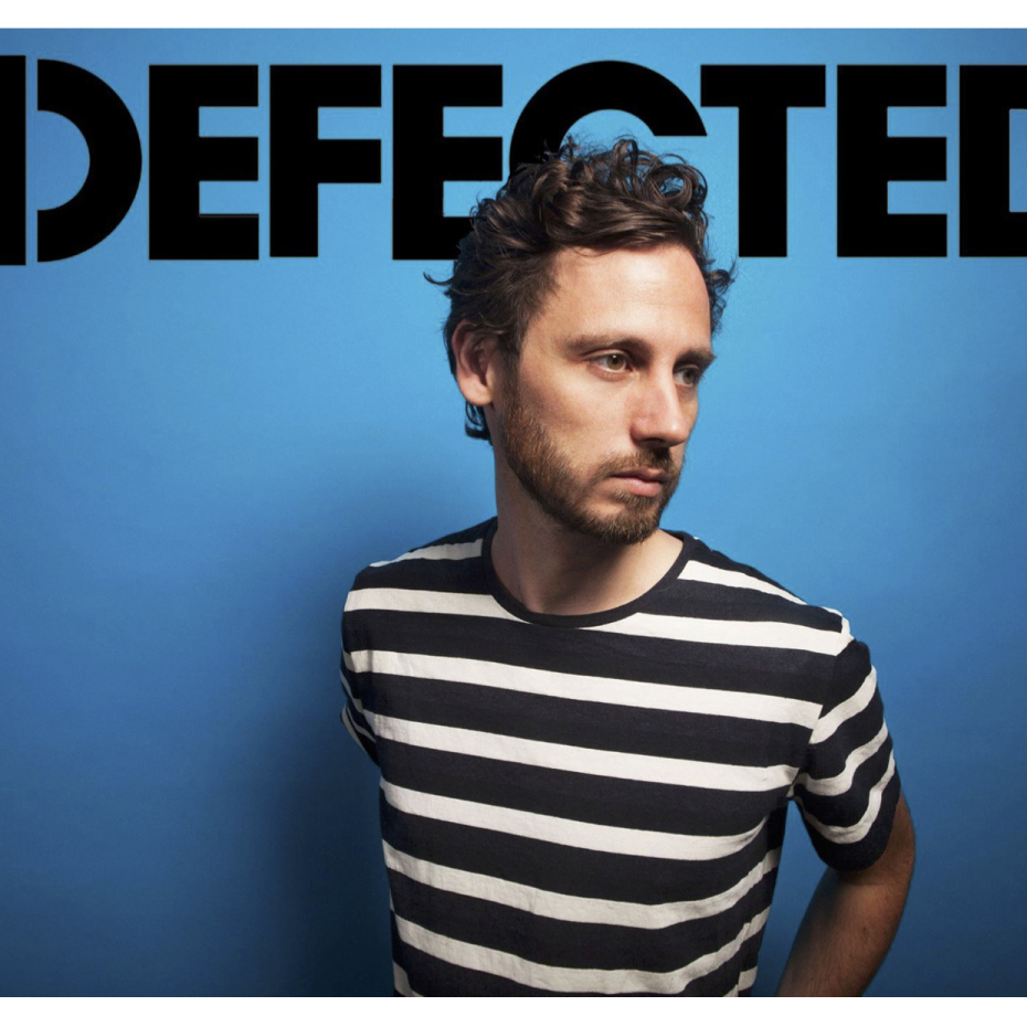 Mason Defected