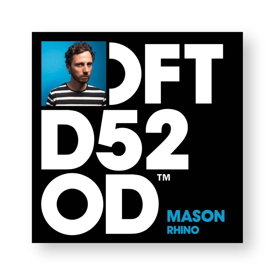 Mason Defected2
