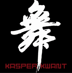 Dutch DJ and Producer in House, Deephouse & Lounge | Kasper Kwant